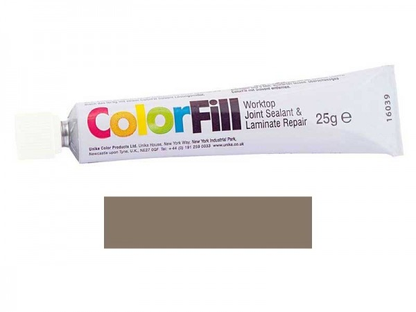 ColorFill Earth Dust CF036