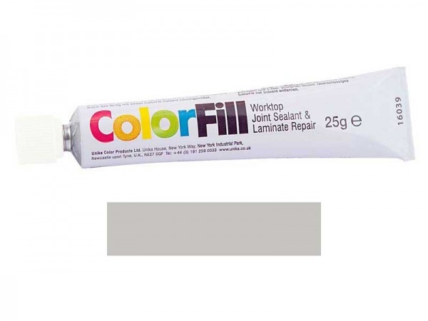 ColorFill Folkstone CF042