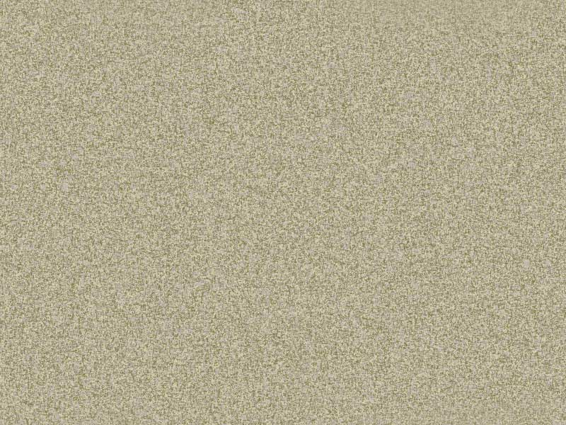 Galaxy Dove Laminate Worktop