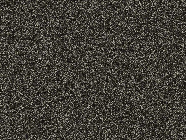 Galaxy Night Laminate Worktop