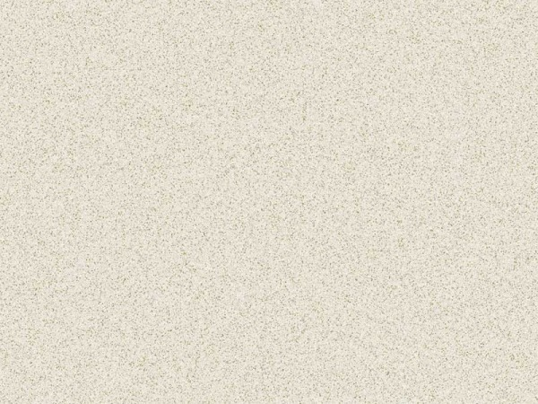 Galaxy White Laminate Worktop