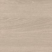 Sand Orleans Oak