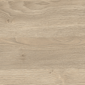 Grey Gladstone Oak