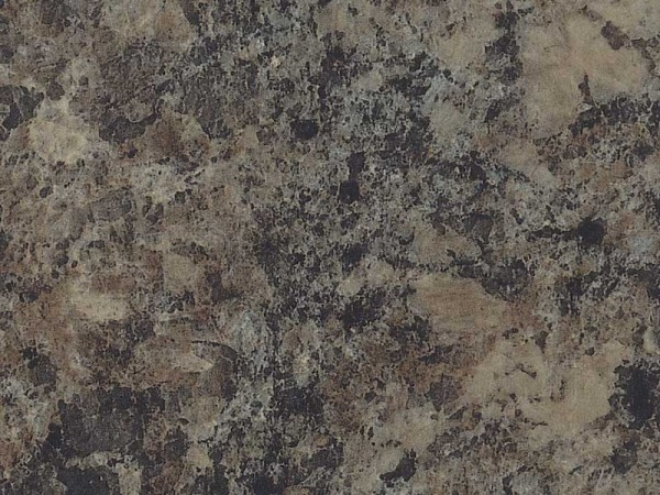 Jamocha Laminate Worktop