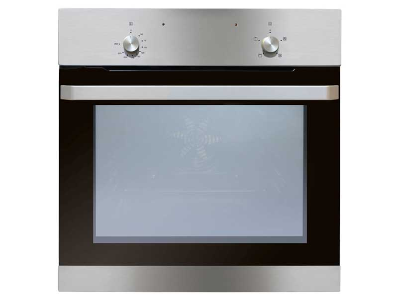 Matrix MS100SS 4 Function Electric Oven