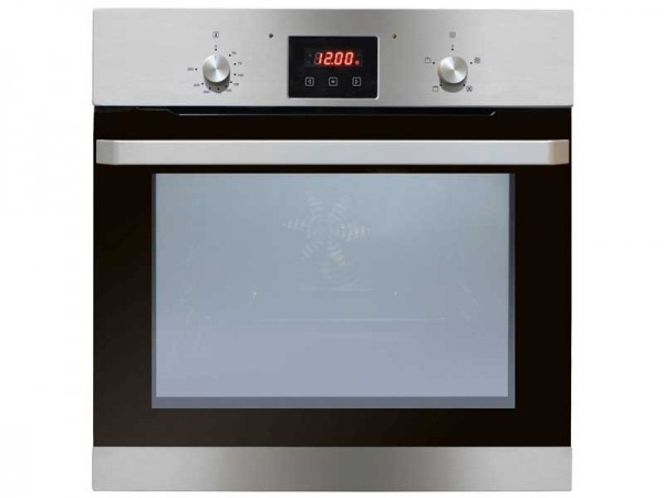 Matrix MS200SS 4 Function Electric Oven