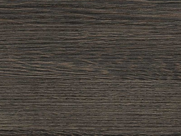 Mali Wenge Laminate Worktop