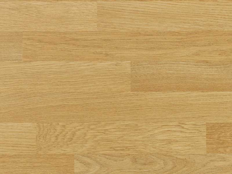 Oak Butcher Block Laminate Worktop