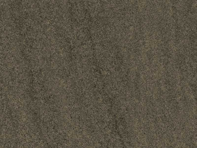 Sahara Brown Laminate Worktop