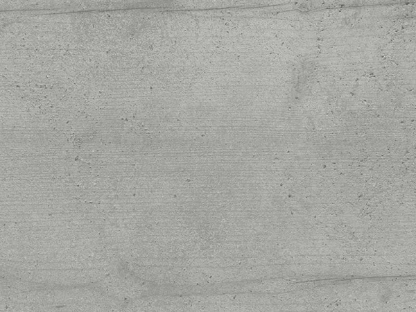 Boston Concrete Laminate Worktop