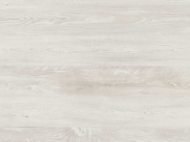 Cascina Pine Laminate Worktop