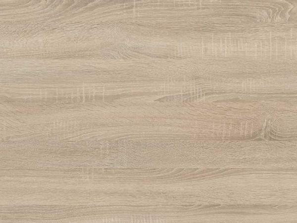 Grey Oak Laminate Worktop