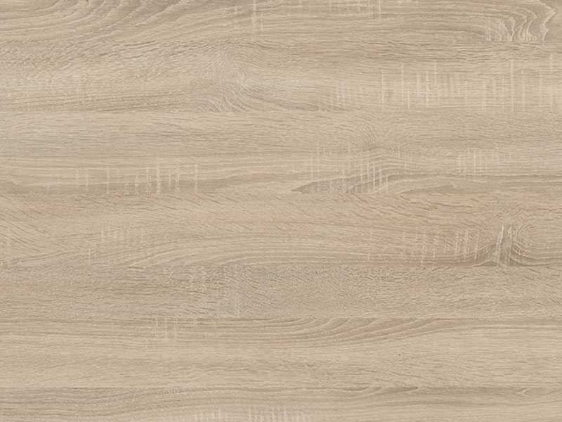 Grey Oak Laminate Worktop