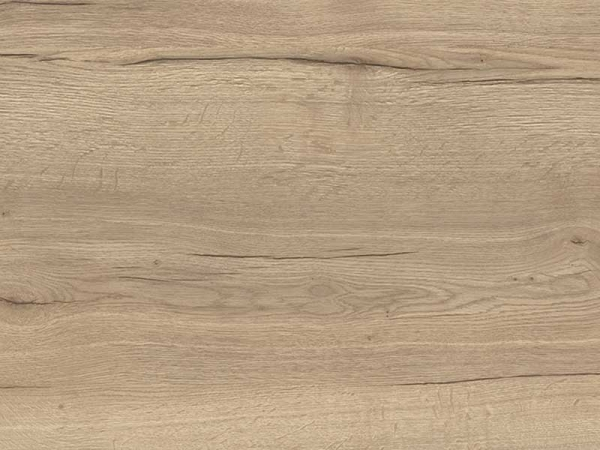 Natural Halifax Oak Laminate Worktop