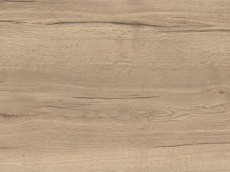 Natural Halifax Oak Laminate Worktop