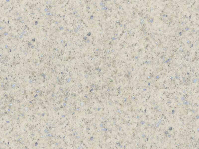 Sand Pebble Gloss Laminate Worktop