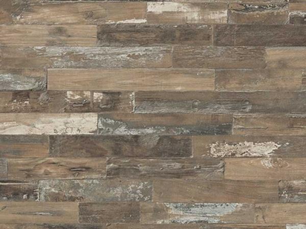 Sealand Pine Laminate Worktop