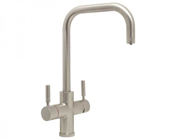 CDA TH101BR 3-in-1 Instant Hot Water Tap