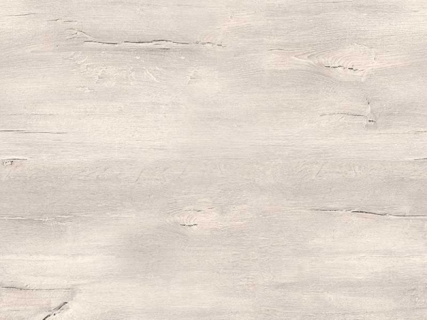 White Halifax Oak Laminate Worktop