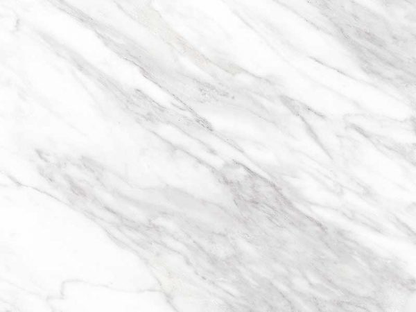 Venato Marble Laminate Worktop
