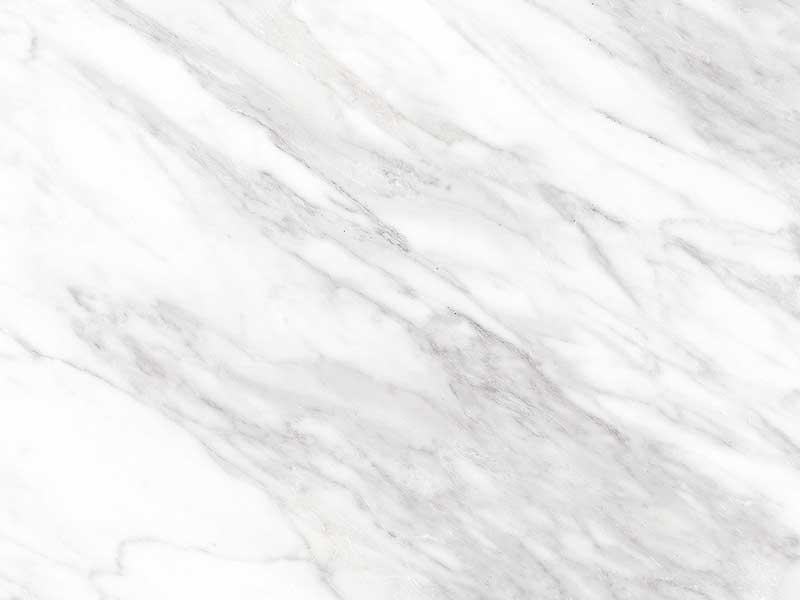Venato Marble Laminate Worktop