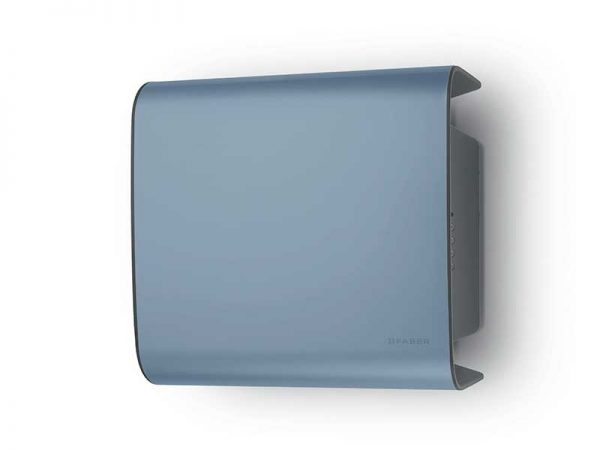 Faber Carré Blue F45 Extractor