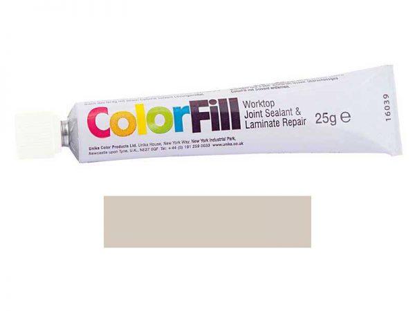 ColorFill Tidal Sand CF093
