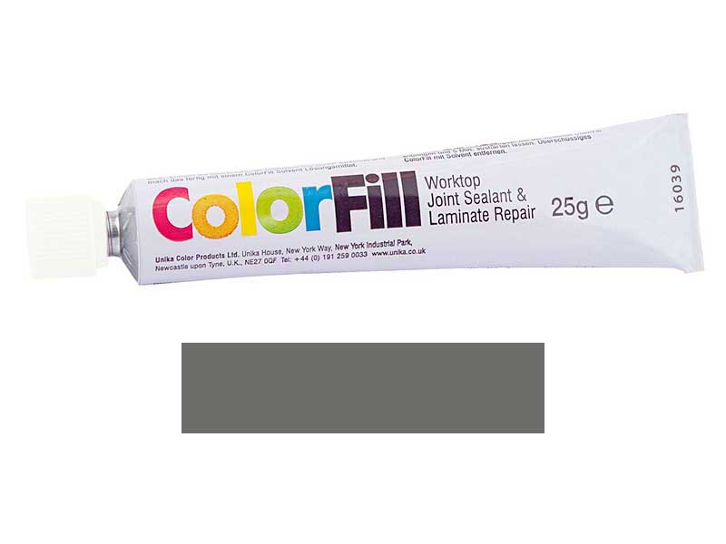 ColorFill Tavira CF256