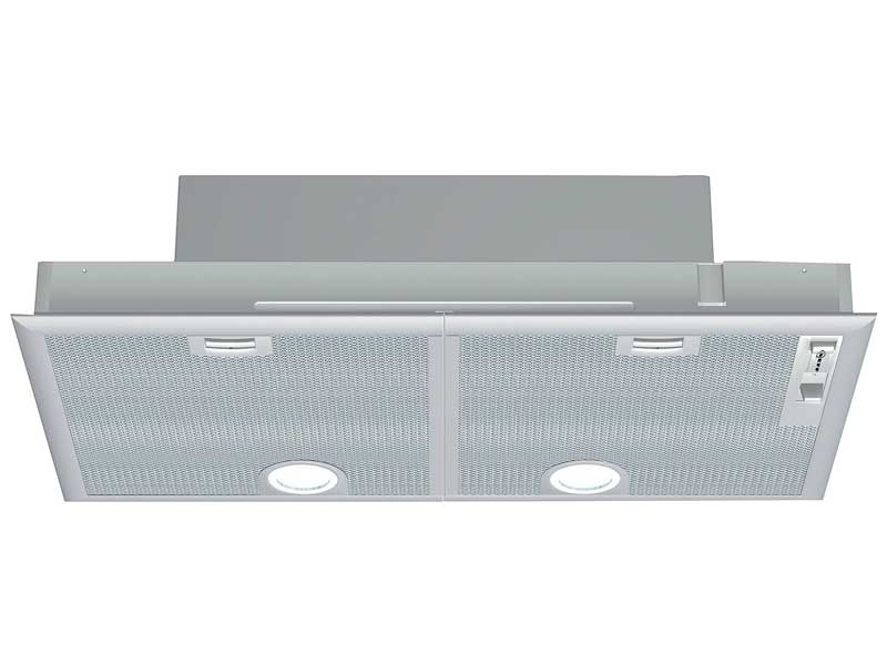 Neff N30 Built-in Canopy Cooker Hood