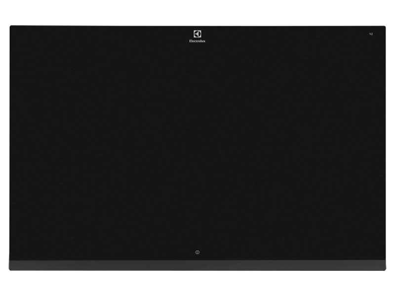 Electrolux EHD8740FOK 4 Zone Induction Hob