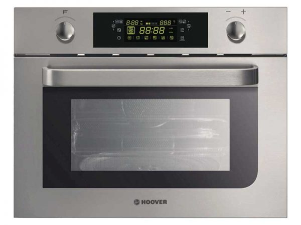 Hoover HMC440PX Built-In Combination Microwave Oven