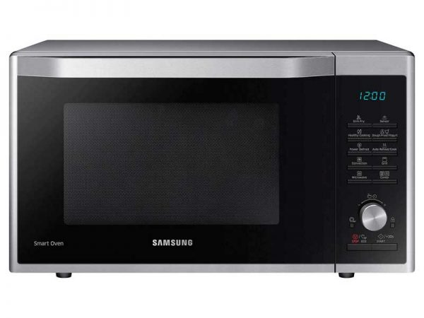 Samsung MC32J7055CT Freestanding Microwave Oven