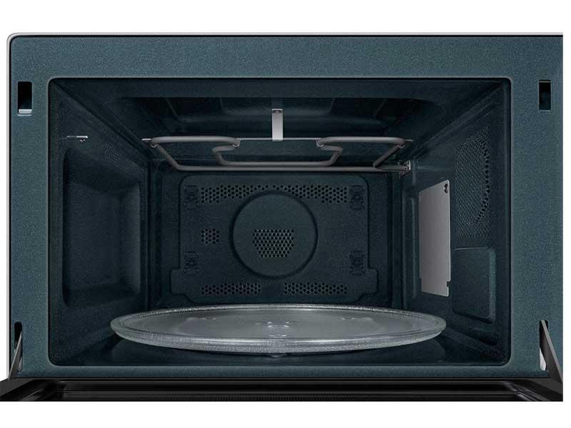Samsung MC32J7055CT Freestanding Microwave Oven