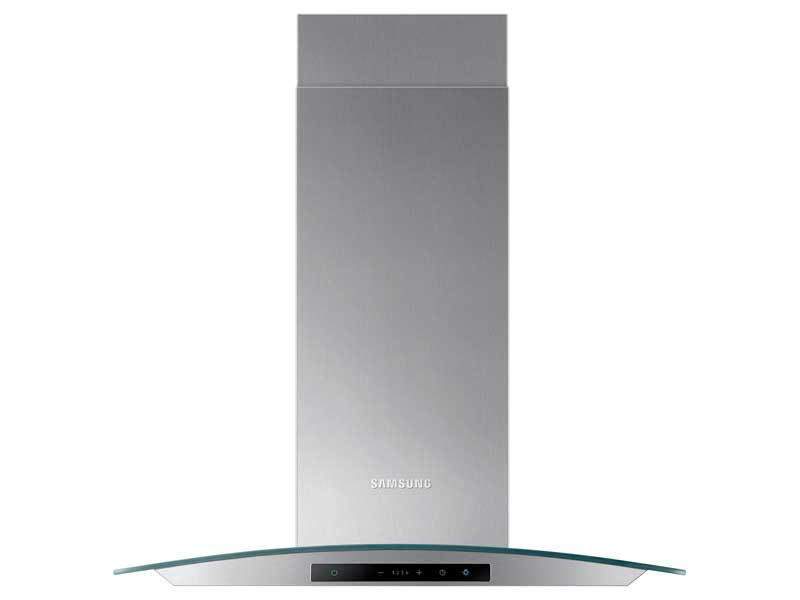 Samsung NK24M5070CS Chimney Extractor