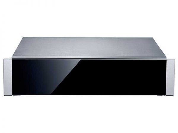 Samsung NL20F7100WB Neo Warming Drawer