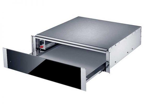 Samsung NL20F7100WB Neo Warming Drawer