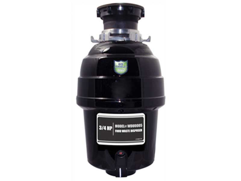 Astracast WDU005 Waste Disposal Unit