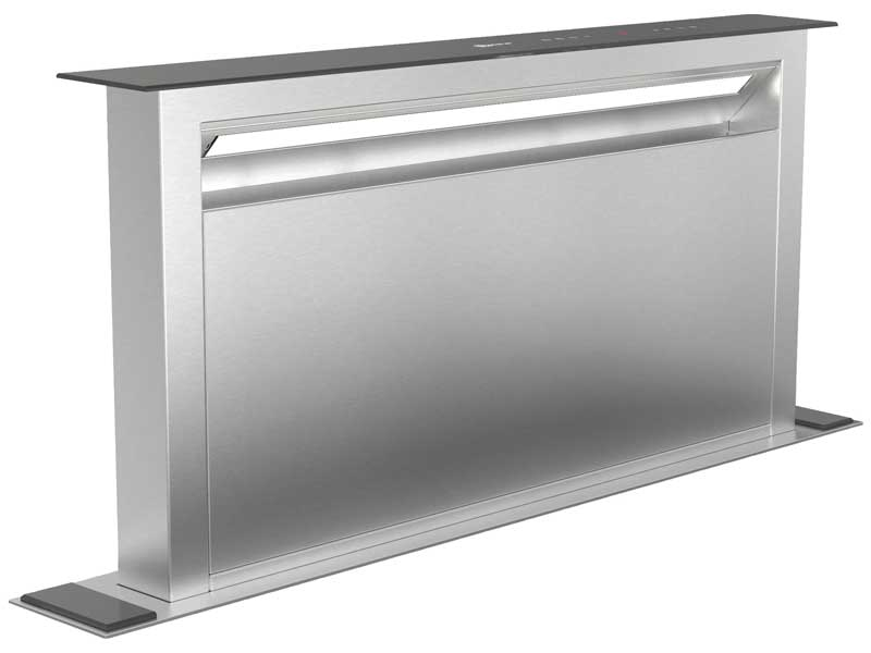 NEFF I99L59N0GB 90cm Downdraft Extractor