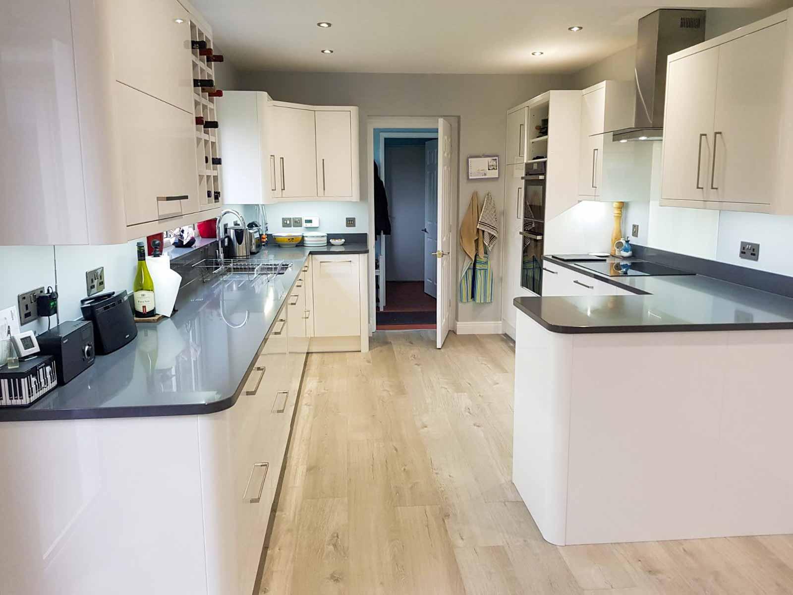 Plaistowe Kitchen