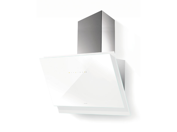 Faber Black Tie 80cm Wall Cooker Hood