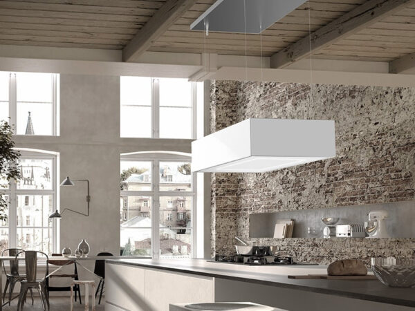 Faber Skylift Built-in Design Cooker Hood