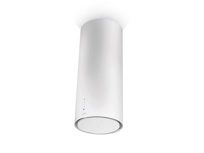 Faber Cylindra Isola Gloss Extractor