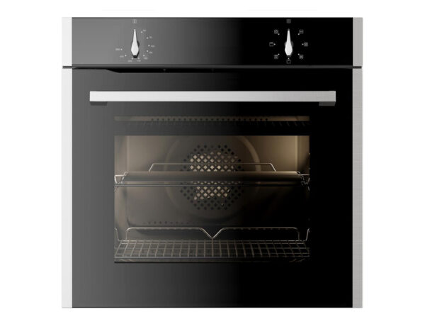 CDA SL100SS 7 Function Electric Oven