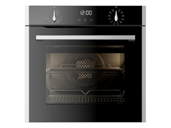 CDA SL300SS 12 Function Electric Oven